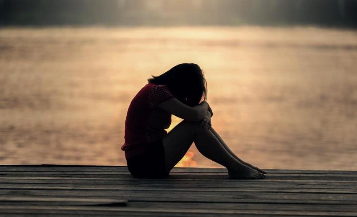невроз, деперссивность