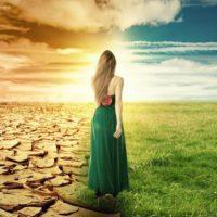 5 признаков того, что пора менять свою жизнь к лучшему