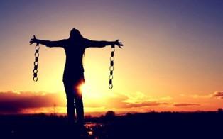 свобода от невроза