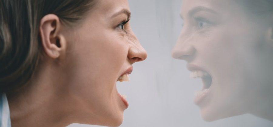 10 мифов о неврозе и людях, им страдающих