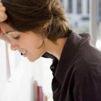 В чем основная суть ВСД, почему случается расстройство