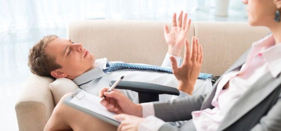 Шесть ложных убеждений о психотерапии и реалии