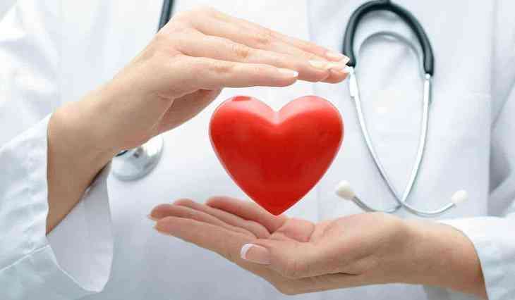 вегето-сосудистая дистония и сердце