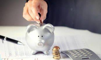 экономия финансов