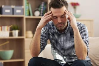 Трипофобия (боязнь дырок и отверстий) – причины, как избавиться