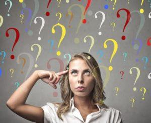 Как с помощью психологической техники «Да, ну и что?» остановить паническую атаку
