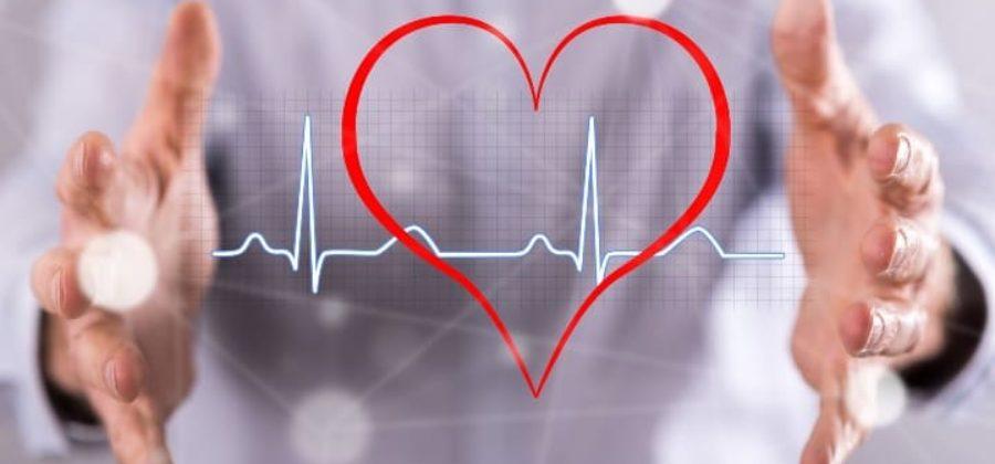 Почему возникает аритмия при ВСД – опасно ли это и как бороться?