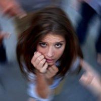 Демофобия (боязнь толпы) – симптомы, причины, как избавиться
