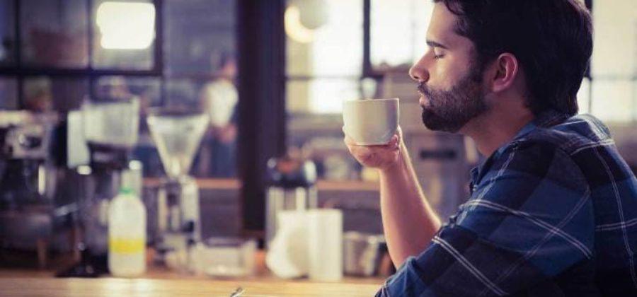 Что происходит с организмом, когда резко бросаешь пить кофе