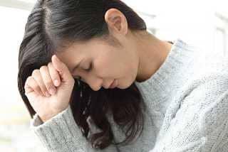 Как убрать невроз при всд