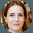 Невроз и ВСД – как жить с этими диагнозами