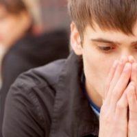 Лучшие способы против тревожности от психотерапевтов
