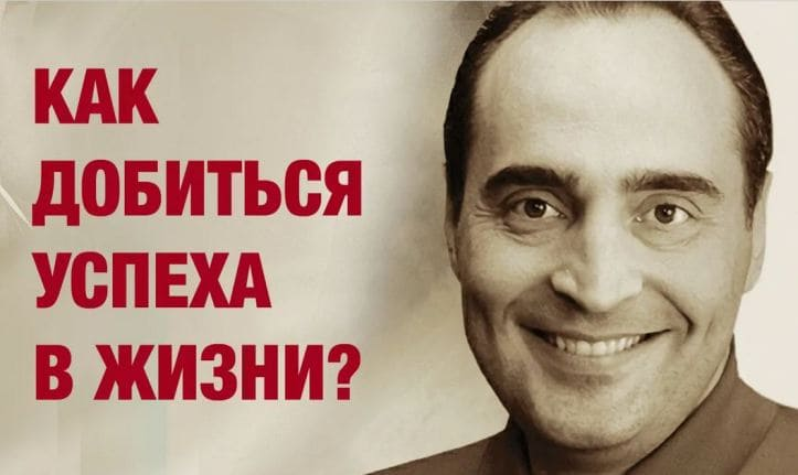 Владимир Довгань фото