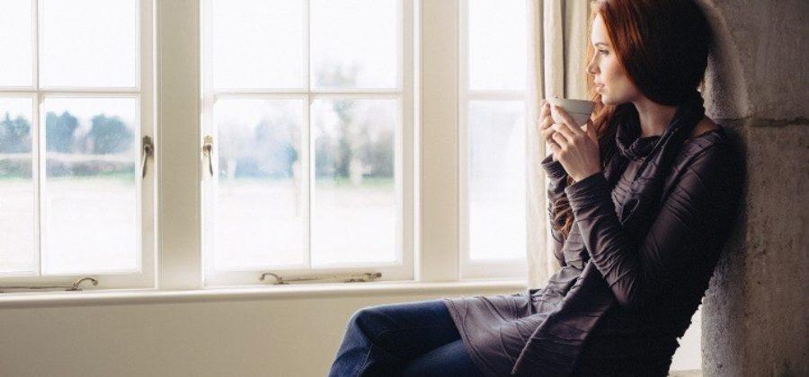 5 факторов, которые вы должны принять, если столкнулись с вегето-сосудистой дистонией