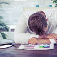 ВСД и астения – причины, признаки и как избавиться от этой болезни