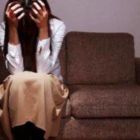 Паническое расстройство и как его лечить (пособие для пациентов от НИИ Психиатрии МЗ РФ)