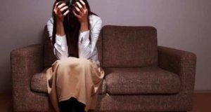 Паническое расстройство и как его лечить