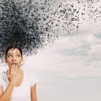 8 ошибок мышления, приводящих к неврозу