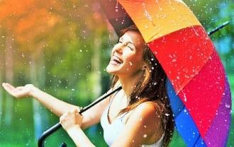 жить в счастье без невроза и всд