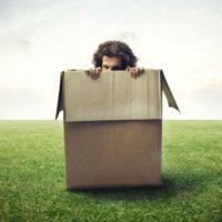 8 признаков того, что у вас развивается агорафобия