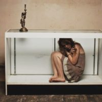 Способы, как самостоятельно избавиться от агорафобии