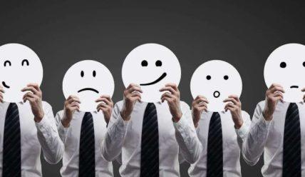 5 убеждений о чувствах, приняв которые, вы разрушите себя