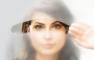 всд как восстановить зрение