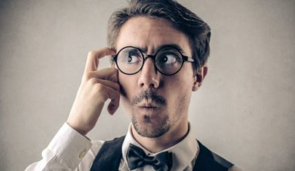 Что такое эффект Зейгарник в психологии и какое отношение он имеет к неврозам