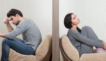 Ученые развенчали миф о том, что противоположности притягиваются
