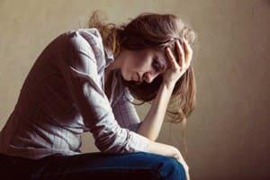 торска, уныние, тревожность, депрессивность