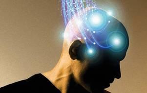ум, мысли человека
