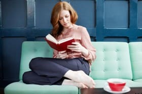 чиать книгу
