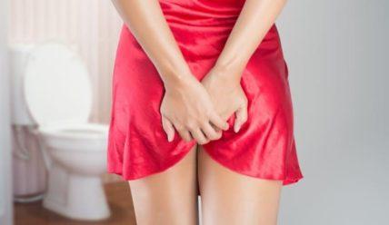 Причины геморроя у женщин – психосоматика и исцеляющие настрои