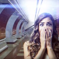 Как избавиться от панических атак и страхов в метро