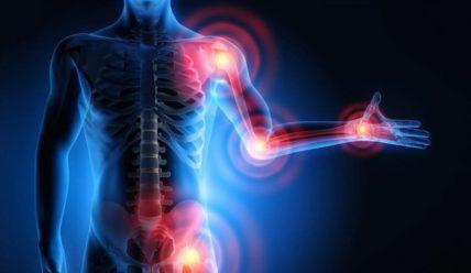 Как сберечь здоровье суставов – профилактика и советы врачей