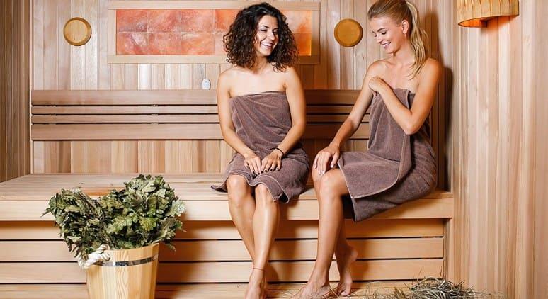 париться в бане при вегето-сосудистой дистонии