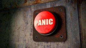 Мифы о панических атаках – 15 распространенных заблуждений