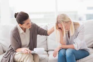 диагноз всд и невроз, лечение у психотерапевта