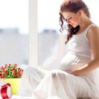 Что делать, если панические атаки во время беременности, насколько это опасно