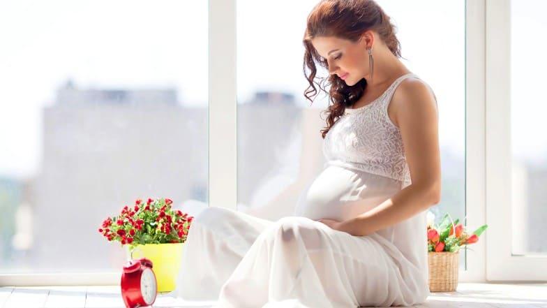 Что делать, если панические атаки во время беременности,