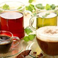 Хочешь быть здоровым, не пей эти напитки