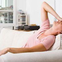 Низкое давление или ВСД по гипотоническому типу – причины, симптомы, как лечить
