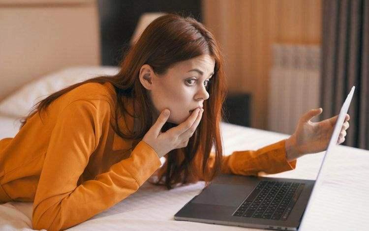 читать в интернете о болезнях