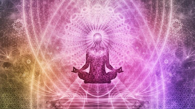 осознание, сущность души