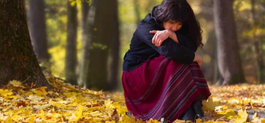 Осеннее обострение ВСД – симптомы, что делать, как пережить