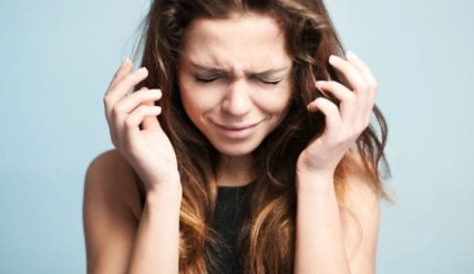 Что такое ситуационный невроз – причины возникновения, признаки и как от него избавиться