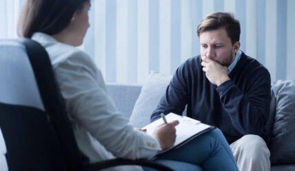 Психосоматика заболеваний: как найти в подсознании ключ к физическому здоровью?