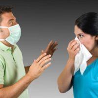 Страх и тревога снижают иммунитет. Почему так важно во время пандемии с коронавирусом сохранять спокойствие