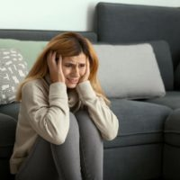 Паника вокруг коронавируса – как выжить ипохондрику с паническими атаками
