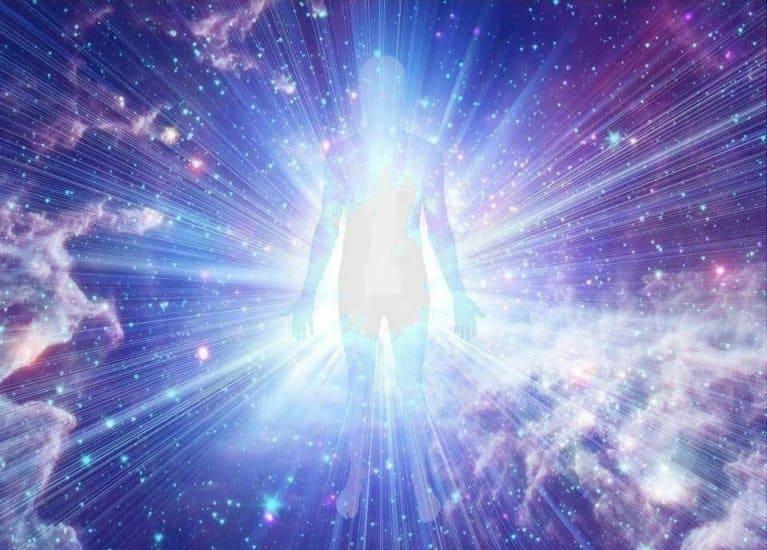 духовность, душа, человек